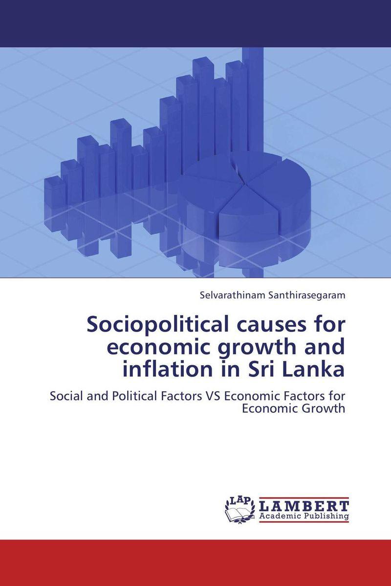 macroeconomic analysis of sri lanka Economic analysisprepared for dr amir ullah international marketing prepared by saurabh bhide c pratap narsaraju c.