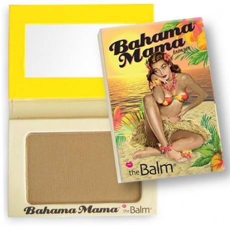 Багама мама косметика купить в косметика premium homework купить