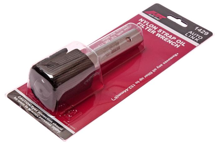 Съемник для масляных фильтров Jtc 4668 - фото 3