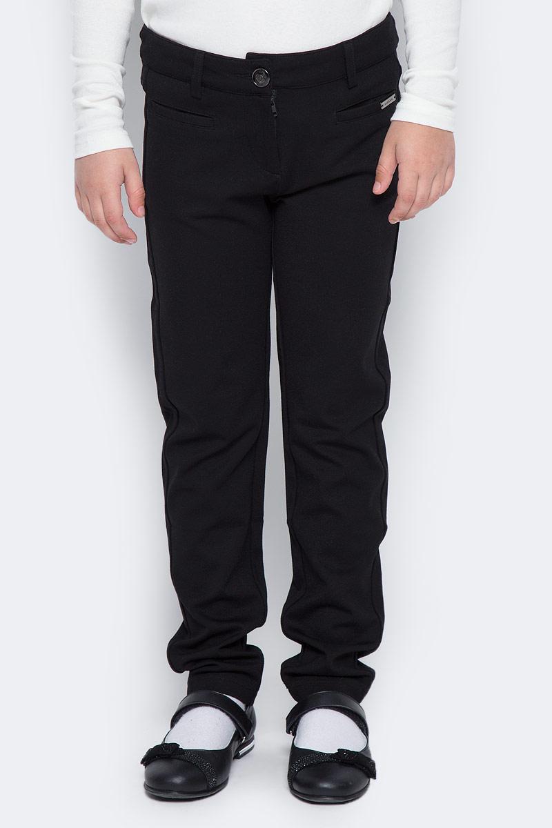 купить брюки +в школу