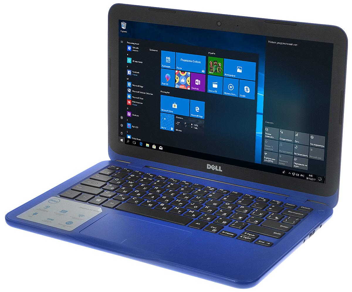 ноутбуки windows купить